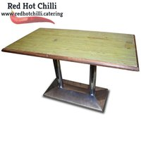 used tables for sale