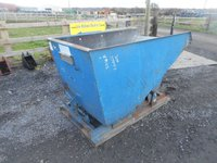 Skip for sale