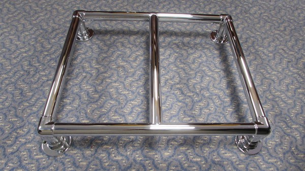 Used towel rails for sale