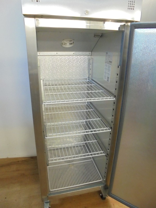 Commercial freezer for sale