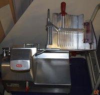Meat slicer for sale