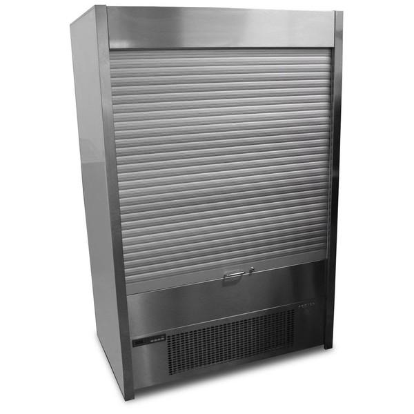 Used multideck fridge