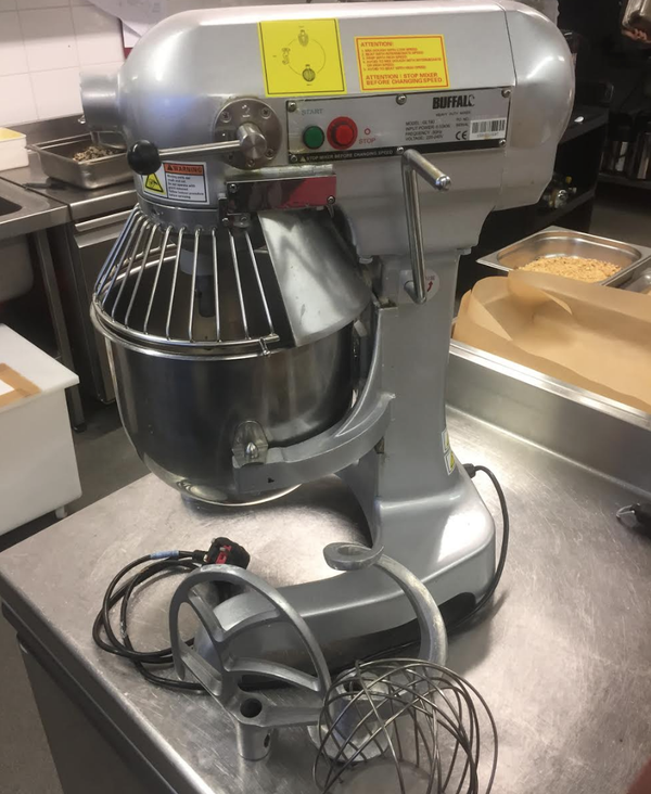 Used kitchen aid for sale
