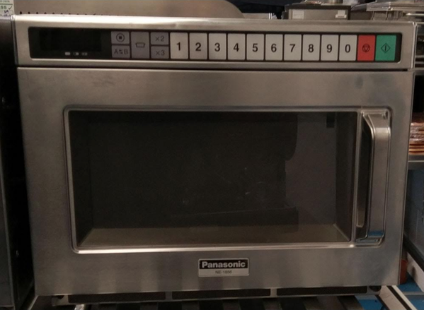 Microwave for sale UK