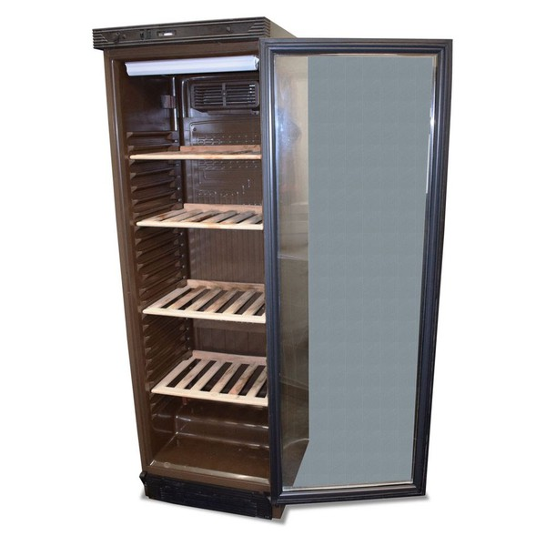 Commercial cooler for sale