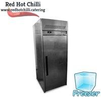Used williams freezer