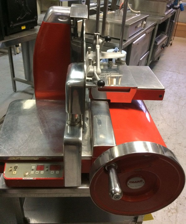 Ham slicer for sale