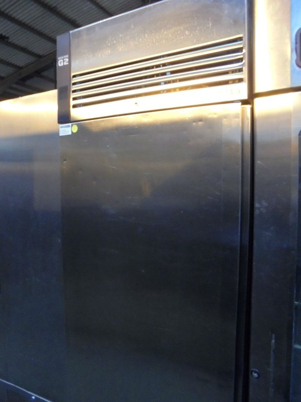 Fosters G2 fridge for sale