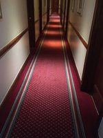 Hallway carpeting for sale