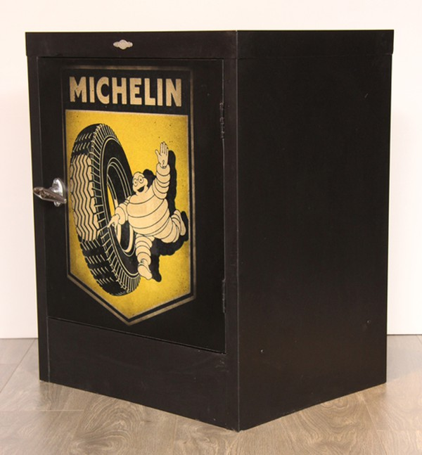 Vintage engineers cabinet for sale