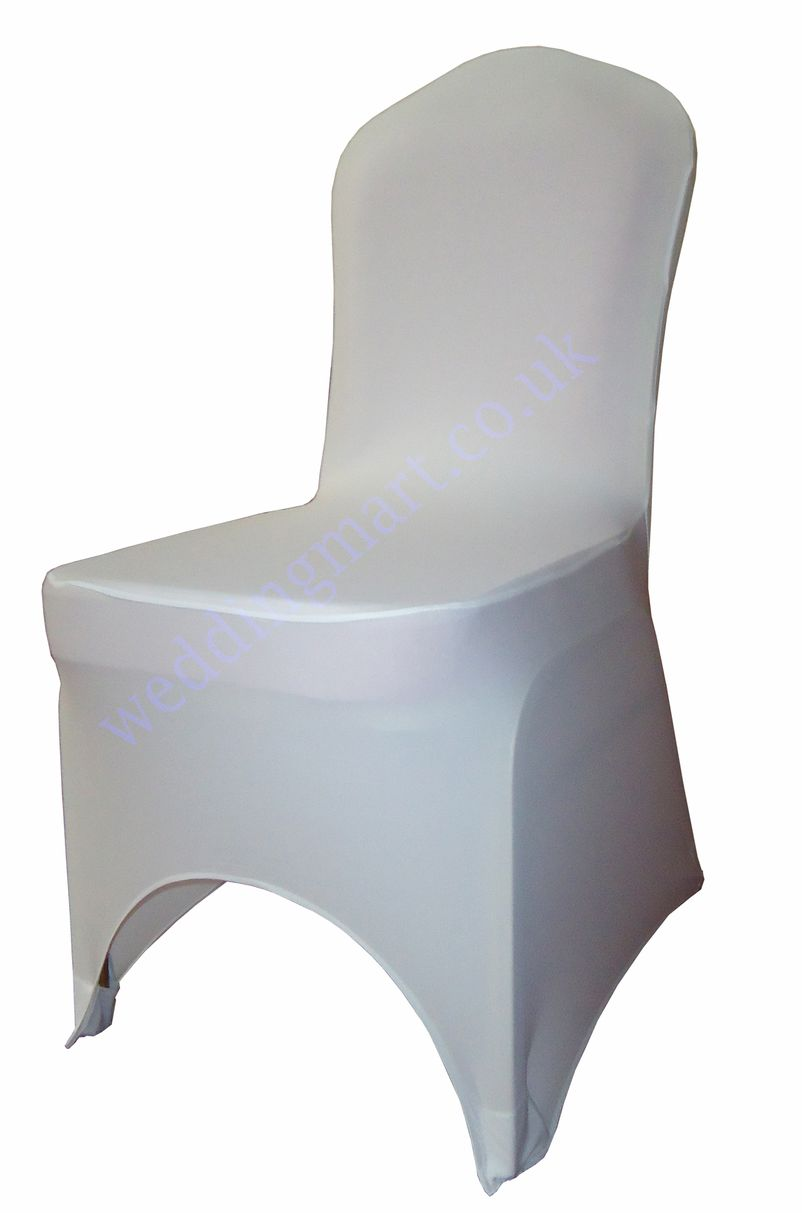 used wedding chair covers for sale