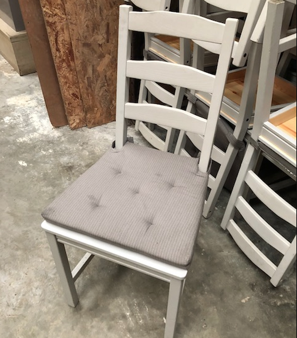 Light wooden chairs for sale