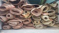 Dura matting for sale