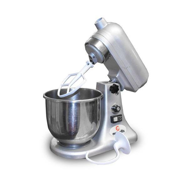 Used kitchen aid