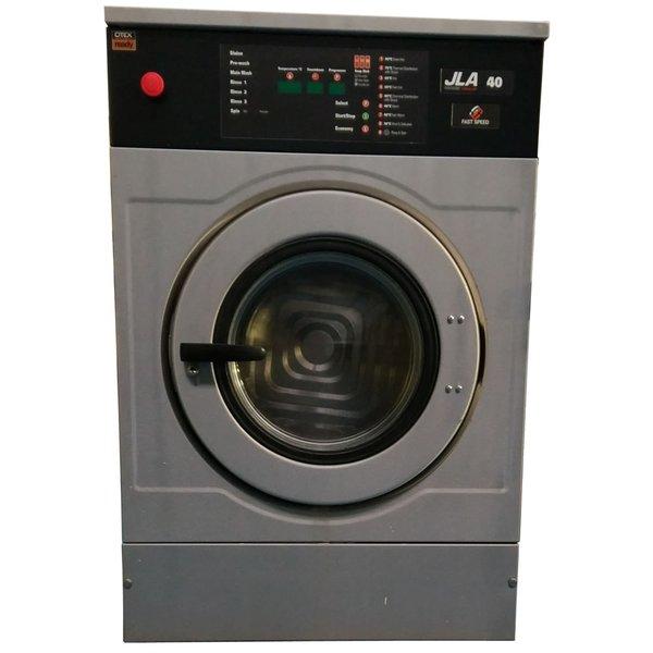 Used Commercial Laundry / Washing Machine JLA 40