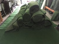 Grean matting for sale