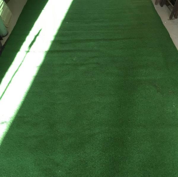 Carpet matting for sale Dorset