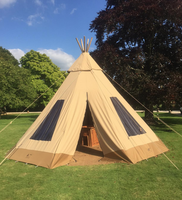 Baby tipi for sale