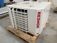 Reznor heater