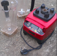 Bar blender for sale
