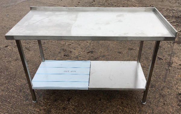 Wall bench for sale