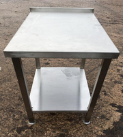 Wall bench infill for sale