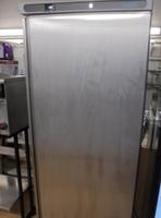 Upright polar fridge for sale