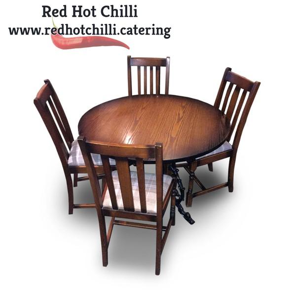 Furniture job lot for sale