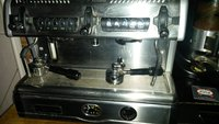 Espresso maker for sale