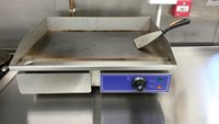 Tabletop griddle for sale