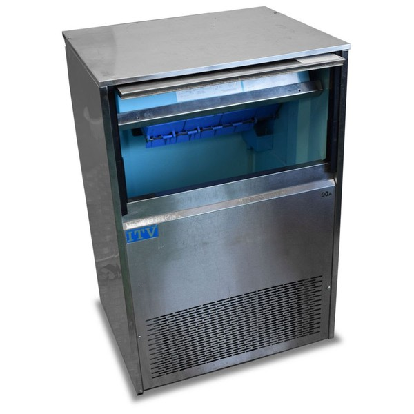 ITV ice machine for sale