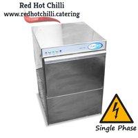 Under counter dishwasher for sale