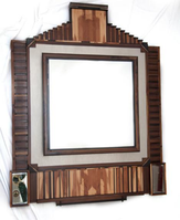 Handmade mirror for sale