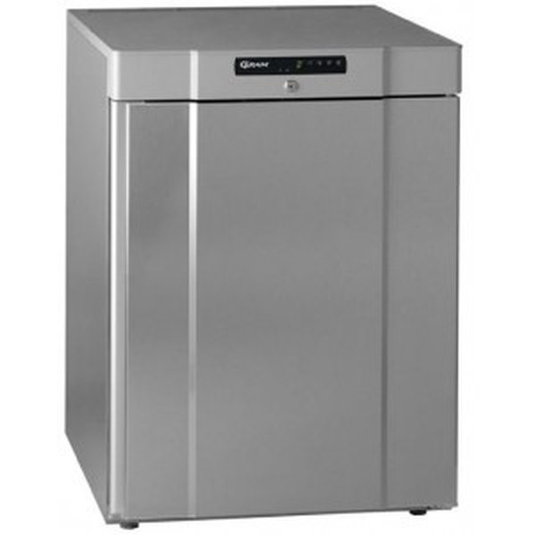 Undercounter counter freezer for sale