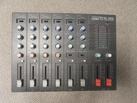 Sound mixer for sale