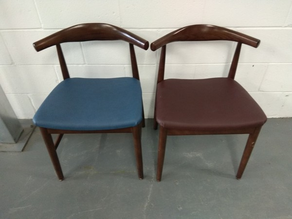 Secondhand chairs for sale Derby