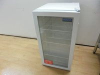 Beer fridge chiller