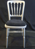 Used cheltenham chairs for sale