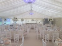 Marquee for sale Essex