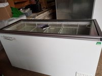 Derby freezers for sale
