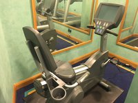 Recumbent bike for sale sussex