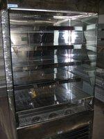 Frost Tech 1 Metre Multideck Display Chiller