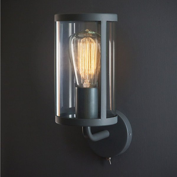 Calogan wall light