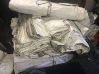 Custom covers pvc roof sheets