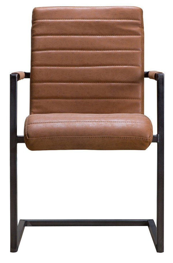 Secondhand upholstered chairs