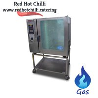 10 grid oven for sale