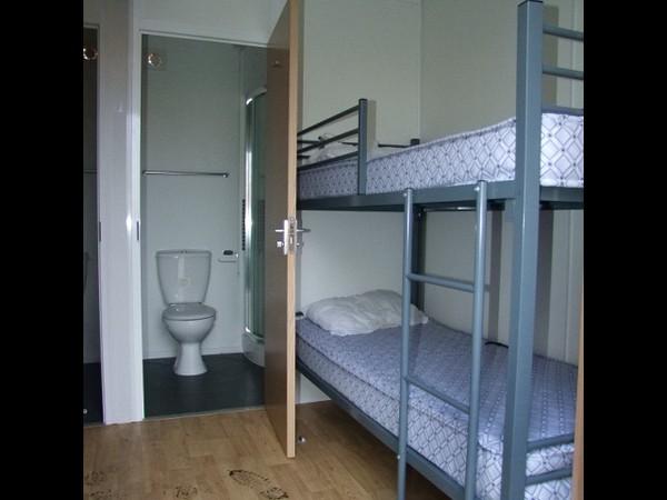 Sleep unit for sale