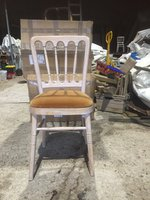 Cheltenham chairs for sale
