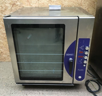 10 grid electric oven for sale