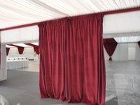 Velvet curtains for sale